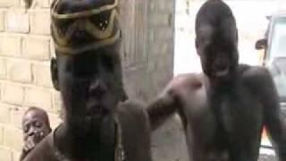 Tassou Abdoulaye Wade