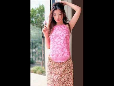 Asian Stars - Kim Hee Sun, Vivian Hsu, Kim Yoo Jin video