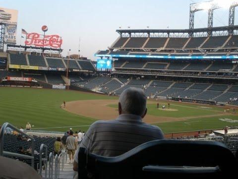 24/7 Baseball Vintage Radio Broadcast Live Stream