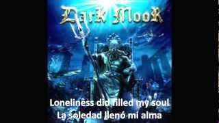 Watch Dark Moor Green Eyes video