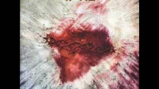 Litfiba - Vendetta
