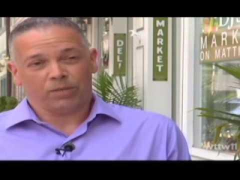 OnDeck on PBS NewsHour