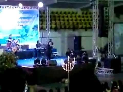 Download Lagu Judika - Tuhan Kaulah Harapan MP3 Free