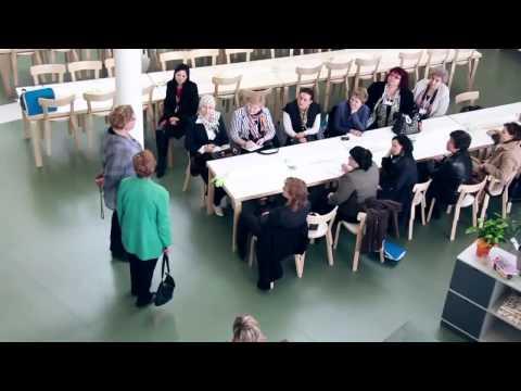 Школы Финляндии. Как построено образование в одной из самых богатых стран