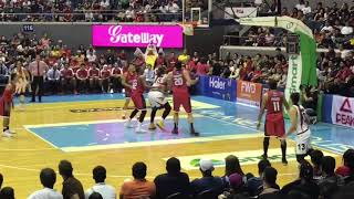 Ginebra vs San Miguel Highlights | Governors Cup 2019 Quarterfinals