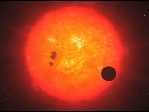 Hubble Telescopes Discoveries Hubble Telescope