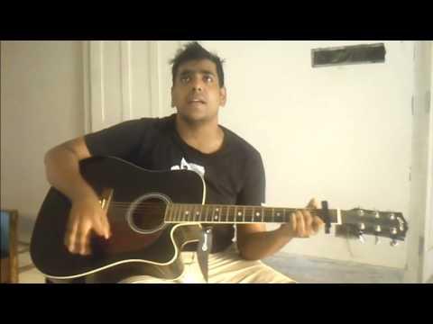 Yeh Hawa Kehti hai Kya (Unpluged Cover)-  Zayn