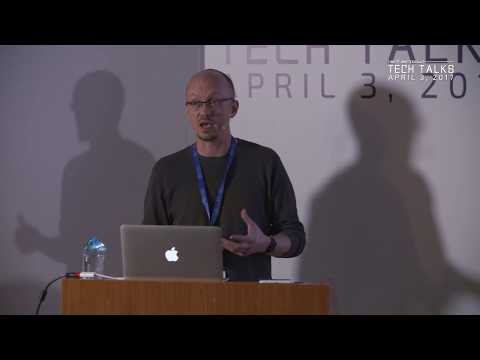 ITT 2017 - Justin Miller - Learning From iOS Animations