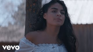 Jessie Reyez - Body Count (Official Music Video)