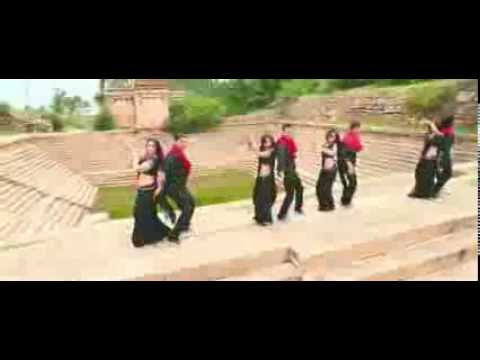 Dhadang Dhang Dhang - Rowdy Rathore (Full Video Song)new 2012...