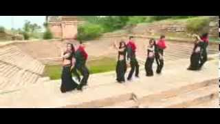 Dhadang Dhang Dhang - Rowdy Rathore (Full Video Song)new 2012 in full HD 720p