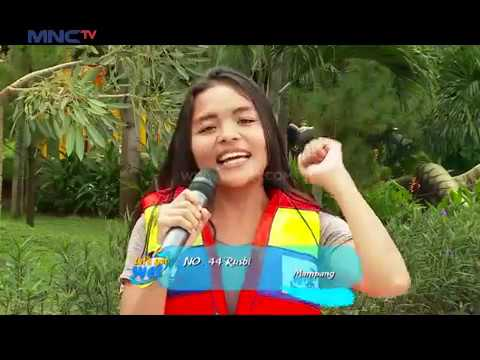 download lagu Tantangan Water Estafet  Erica Putri Dan Adelia Monthe  - Let's Get Wet Part 114/1 gratis