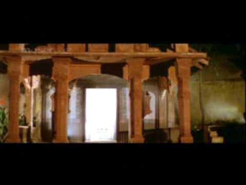 Tujhe Dekh Kar Jagwale from the movie Sawan Ko Aane Do