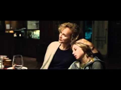 Una vita tranquilla – Trailer