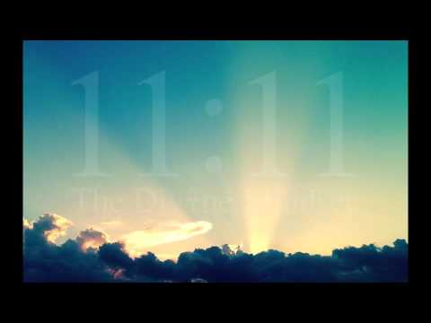 1111 The Divine Mindset Introduction video :