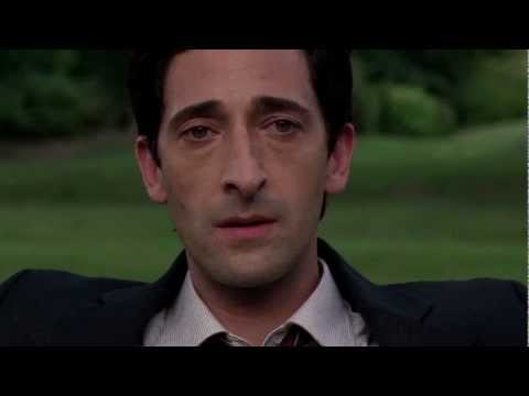 Detachment 2011 Trailer