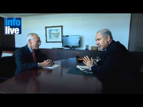 Israël : Stanley Fischer craint un effondrement de la zone euro