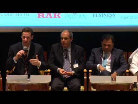 Vision 2021: How would the big bang plan transform Dubai's economy? Part 5