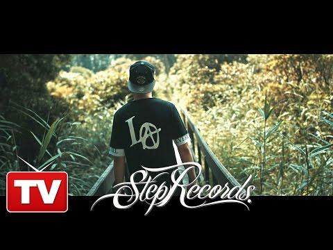 Sulin Ponad tym rap music videos 2016