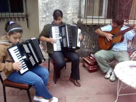 CAMINO A TRES PALMAS-LAS HERMANITAS GIMENEZ