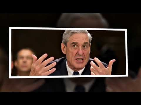JUST IN: Wikileaks Just Exposed Robert Mueller's True Identity – It's Worse Than We Imagin
