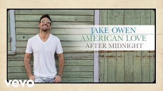 Jake Owen After Midnight