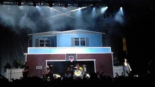 A Day to Remember - Intro