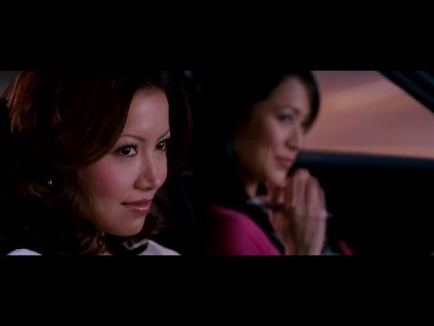 SIX DAYS-FAST AND FURIOUS TOKYO DRIFT EDITED VIDEO SONG HD