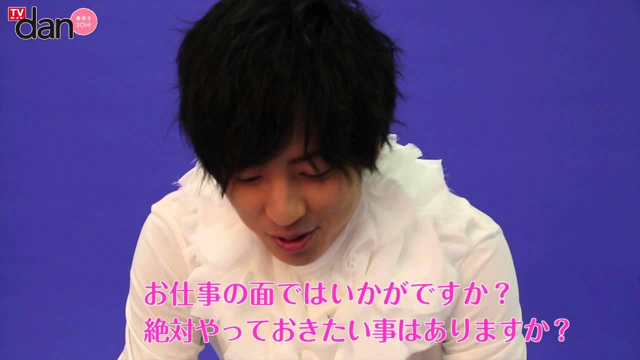 斉藤秀翼の画像 p1_40