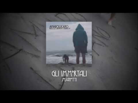 Jovanotti - Nosotros