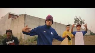ZAKI - HARA KIRI 🍙 (Video oficial)