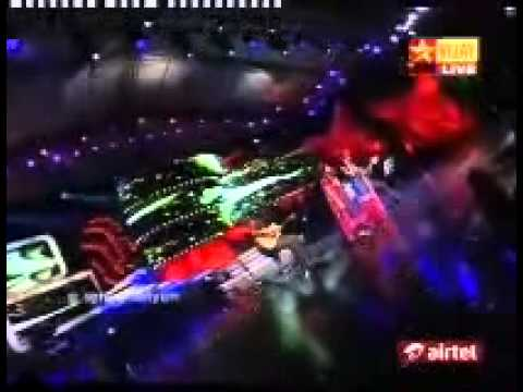 Supersinger 3 Grand Finale Alka Sings Chiragengu Song