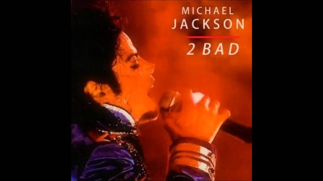 Browse michael jackson im bad pictures, photos, images, gifs, and videos on photobucket free image hosting