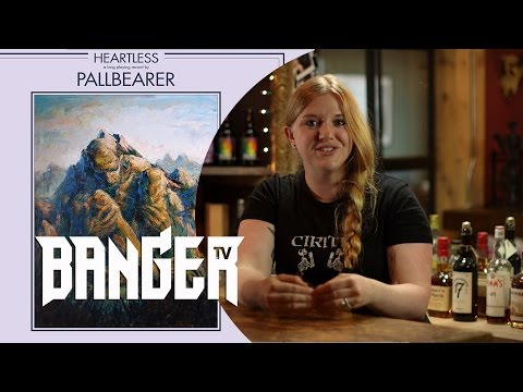 PALLBEARER Heartless Album Review | Overkill Reviews
