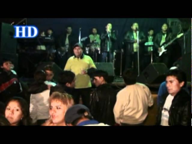 LUCHAS Y LUCHAS MARCO ANTONIO y la Nueva Nota 19 06 2011