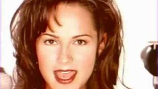 Watch Chely Wright The Love That We Lost video