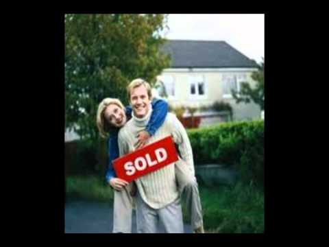 Gainesville TX Real Estate Agents
