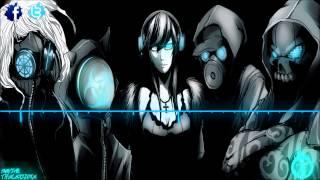 Nightcore - Survival (Eminem)