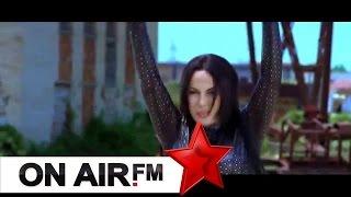 ELI MALAJ - BANDITOS [OFFICIAL VIDEO]