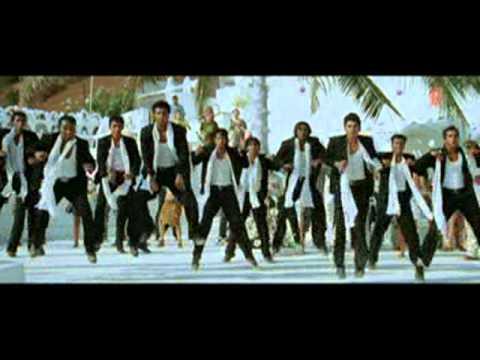 Jhoot Nahin Bolna (Full Song) Film - Aap Kaa Surroor - The Movie...
