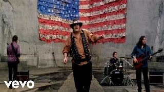 Watch Blues Traveler Canadian Rose video