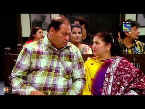 Adaalat - Khooni Panchhi - Episode 331 - 30th May 2014 thumbnail