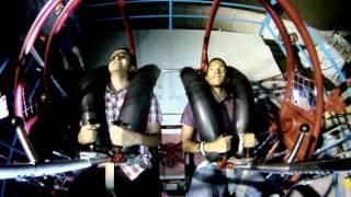 Download Lagu Ibrahim and Ahmed 'Alla akbar' Slingshot Malta 2014 Gratis STAFABAND
