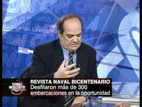 Peru compra los mejores misiles que hay en la actualidad 2010