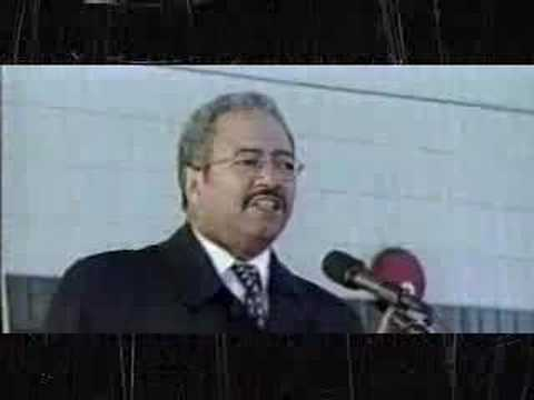 Chaka Fattah has done a lot of good things for our city as a Congressman, but he believes he can do even more for Philadelphia as Mayor. He doesn't just want...