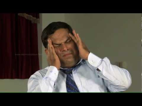 Heart Attack - Understanding The Symptoms video
