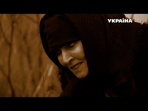Ведьмина ночь | Реальная мистика