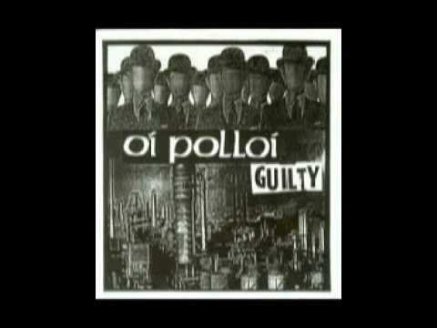 Oi Polloi - Guilty