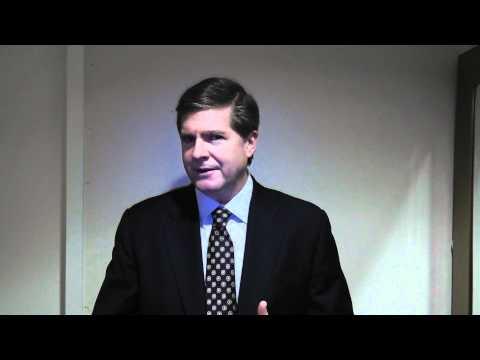 Voices at CES: John Stratton - Verizon Enterprise Solutions
