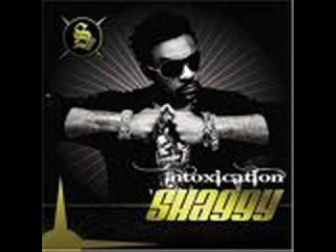 Shaggy - Out of Control